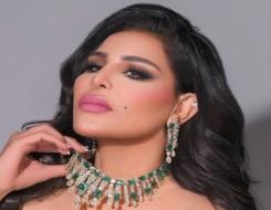 العرب اليوم - مجوهرات النجمة أحلام من أفخر الماركات العالمية