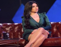 العرب اليوم - الفنان محمد كريم يكشف عن المشهد المحذوف مع هيفاء وهبي في برنامج «واحد من الناس»