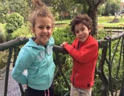 العرب اليوم - انتشار واسع لنوبات الغضب بين الأطفال فوق عمر السنتين خلال الوباء