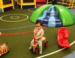 العرب اليوم - كيفية التعامل مع الخجل الشديد لدى الأطفال