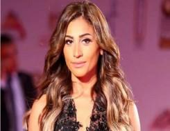 """العرب اليوم - مصطفى خاطر يكشف سبب استبدال هيفاء وهبي بدينا الشربيني في فيلم """"ثانية واحدة"""""""