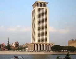 العرب اليوم - انتهاء الأزمة المصرية الإثيوبية في كنيسة دير السلطان بالقدس