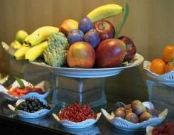 العرب اليوم - بعد القرار السعودي بشأن المنتجات اللبنانية ألأسواق المحلية تعج بالفائض من الفاكهة والخضار