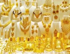 العرب اليوم - القبض على 4 مواطنين ارتكبوا 47 جريمة سرقة من متاجر الذهب والمجوهرات فى الرياض
