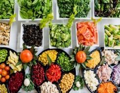 العرب اليوم - 6 نصائح لإفطار مريض الضغط المنخفض في رمضان