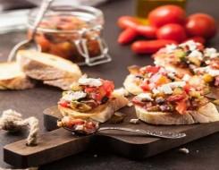 العرب اليوم - علماء بريطانيون يكشفون عن «الأطعمة القاتلة»
