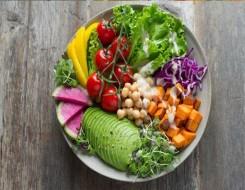 العرب اليوم - أفضل الخضروات لتقليل دهون البطن المزعجة