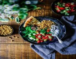 العرب اليوم - 10 مخاطر على الجسم والعقل إذا لم تأكل جيداً بعد الإفطار