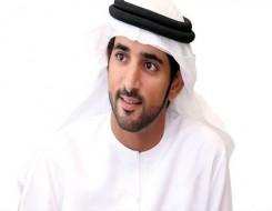 العرب اليوم - تجارة دبي الخارجية تنمو 10 % إلى 95.4 مليار دولار