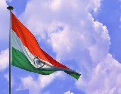 العرب اليوم - عشرات المسلمات الهنديات البارزات يُعّرضْن للبيع عبر تطبيق يديره موالون للحزب الحاكم في الهند