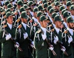 """العرب اليوم - الحرس الثوري يعلن القضاء على """"خلية إرهابية"""" غرب إيران"""