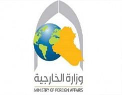 العرب اليوم - العراق يحتج لدى تركيا على انتهاك وزير الدفاع التركي اراضيه بدون اذن