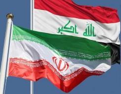 العرب اليوم - تحديد ست مدن عراقية لاقتراع الناخبين الإيرانيين المقيمين هناك