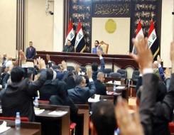 العرب اليوم - برلماني عراقي يعلن قرب تعاقد الحكومة لشراء منظومة دفاع جوي
