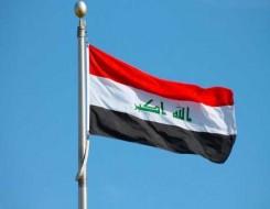 العرب اليوم - إخلاء قرية في دهوك العراقية جراء العمليات العسكرية التركية