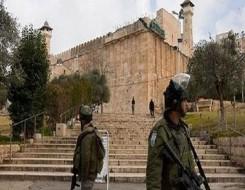 العرب اليوم - إصابة فلسطينيين بنيران الشرطة الإسرائيلية في الضفة الغربية والاحتلال يقمع المسيرة الأسبوعية في نابلس