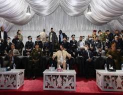 العرب اليوم - البعثة الأممية في ليبيا توجه دعوة جديدة إلى ملتقى الحوار السياسي