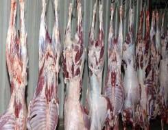 """العرب اليوم - دراسة تحذّر من تناول اللحوم الحمراء والمعالجة يزيد من """"خطر صحي"""" مهدد للحياة"""