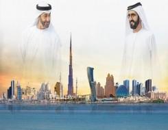 """العرب اليوم - أبو ظبي أول مدينة في العالم تتسلم عقارا جديدا ضد """"كوفيد-19"""""""
