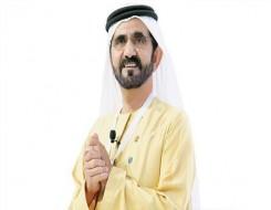 """العرب اليوم - الشيخ محمد بن راشد آل مكتوم يطلق حملة """"100 مليون وجبة"""""""
