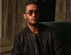 العرب اليوم - المؤلف والسيناريست مدحت العدل ينتقد عدم حسم قضية ظهور محمد رمضان مع إسرائيلي
