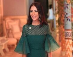 """العرب اليوم - """"منى زكي"""" تكشف عن حبها للأدوار الصعبة التى تتحدى شخصيتها وتبتعد عن النمطية"""