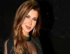 """العرب اليوم - نانسي عجرم تشوق جمهورهما لأغنية """"جاية معاك"""" من ألبومها الجديد"""