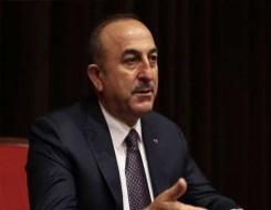 العرب اليوم - وزير الخارجية التركي يزور السعودية الأسبوع المقبل سعياً لإصلاح العلاقات