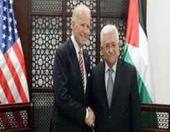 العرب اليوم - نائبة أميركية منتقدة موافقة إدارة بايدن على تزويد إسرائيل بقذائف دقيقة
