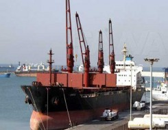 العرب اليوم - أسعار النفط تسجل 68.58 دولار لبرنت و65.31 دولار للخام الأميركي