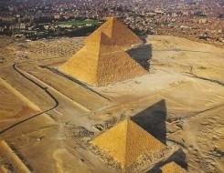 العرب اليوم - المجلس الأعلى للأثار المصرية يكشف حقيقة الاكتشاف الاثري لأبو الهول الجديد