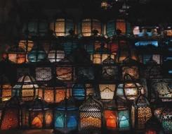 العرب اليوم - الدول العربية والإسلامية تعلن عن أول أيام شهر رمضان