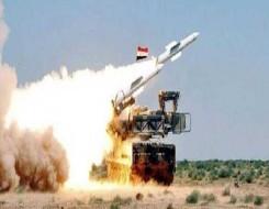 العرب اليوم - تدمير صاروخ باليستي و4 مسيّرات حوثية استهدفت جازان
