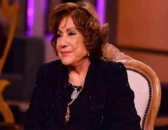 """العرب اليوم - سميحة أيوب """"البلطجة"""" عار على الدراما و""""القاهرة كابول"""" أفضل مسلسلات رمضان"""