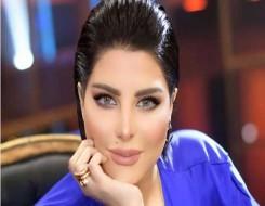 العرب اليوم - الفنانة شمس الكويتية تؤيد تدريس مادة التربية الجنسية في المدارس