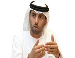العرب اليوم - التزام إماراتي بزيادة استخدام الطاقة النظيفة بحلول 2050