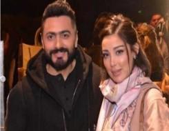 العرب اليوم - خلافات الفنانين الزوجية تشعل مواقع التواصل الاجتماعي