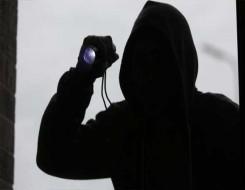 العرب اليوم - 9 مقاطع من كاميرات المراقبة تكشف تفاصيل جريمة هزت مصر
