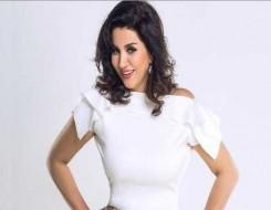 العرب اليوم - وفاء عامر تكشف حقيقة استئجار بلطجية للاعتداء على ريهام حجاج