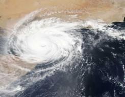 العرب اليوم - ليبيا تنفي شائعات مُتداولة حول تأثر البلاد بإعصار مُدمر الفترة القادمة