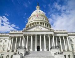 العرب اليوم - البيت الأبيض يكشف المتضررين من ضرائب بايدن على الأثرياء