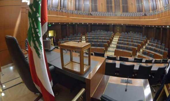 وزير دفاع إسرائيل يتقدم بعرض رسمي لإنقاذ لبنان