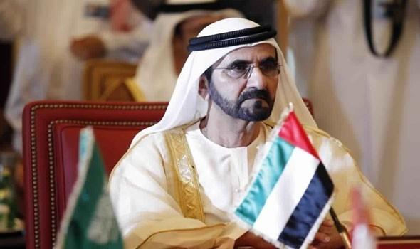 العرب اليوم - محمد بن راشد يعلن إنشاء أطول ممشى جبلي في الإمارات