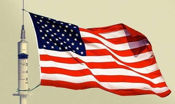 نهاية أطول حروب أميركا في الخارج وطالبان تراقب الوضع