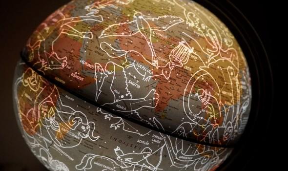 العرب اليوم - مركز الفلك الدولي يحدد موعد عيد الفطر في دول عربية وإسلامية