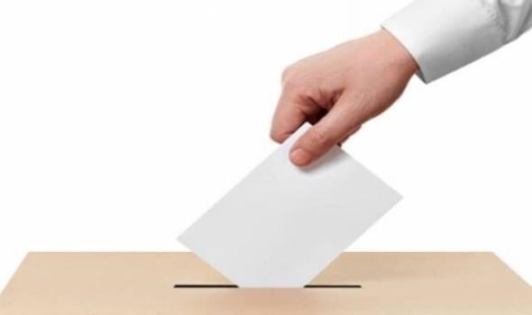 المرشح للرئاسة في سورية محمود مرعي يعلن برنامجه الانتخابي