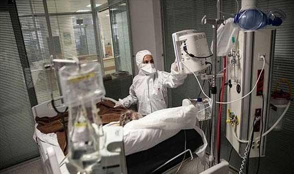 شهيد فلسطيني و15 إصابة جراء قمع الاحتلال لفعاليات الإرباك الليلي شرق قطاع غزة