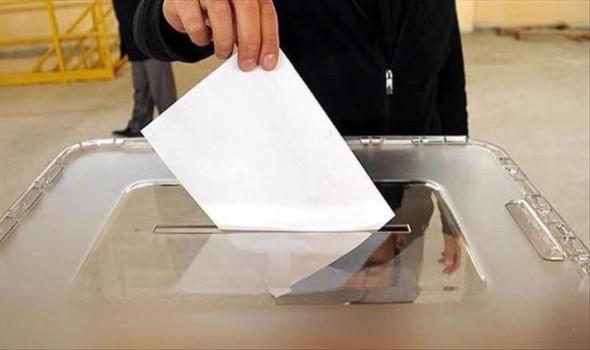 """العرب اليوم - """"المستقلة للانتخابات"""" في الجزائر تكشف تفاصيل خطة تنظيم الانتخابات المقبلة"""