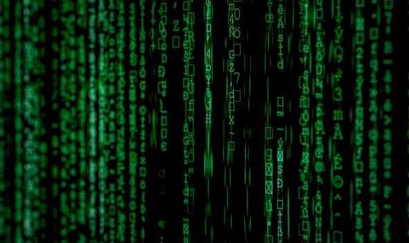 الهجمات الإلكترونية على الشركات الأميركية تقف وراءها هذه الجهة