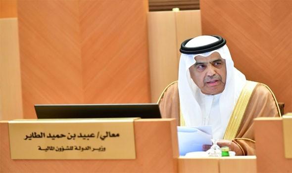 مصدر حكومي إيطالي يؤكد الخلاف مع الإمارات حول قاعدة عسكرية في دبي